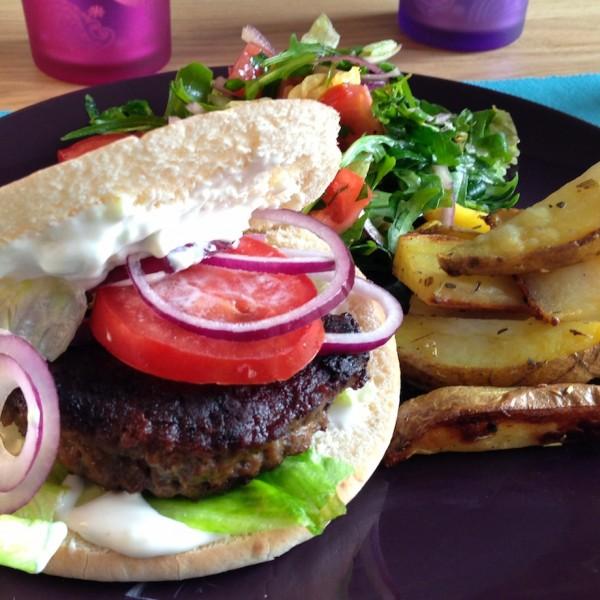 greekburger 198