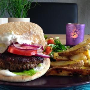 greekburger 199