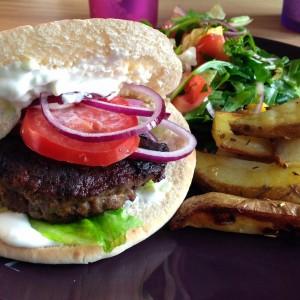 greekburger 200