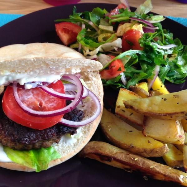 greekburger 201