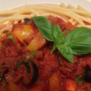pasta-alla-romana4