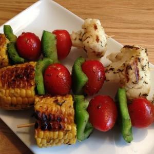 Zoete-groente-spies2