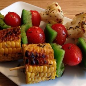 Zoete-groente-spies3