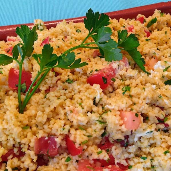 frisse-couscous-salade3