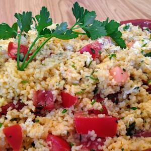 frisse-couscous-salade4