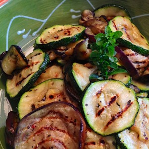 gegrilde-courgette-aubergine2