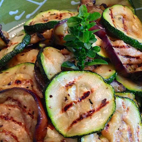 gegrilde-courgette-aubergine4