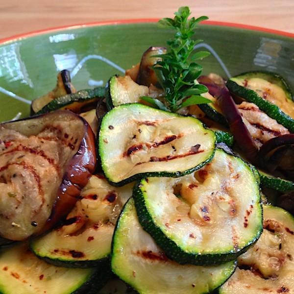 gegrilde-courgette-aubergine5