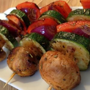 groente-spies1