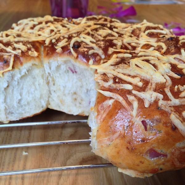 kaas-uien-brood6