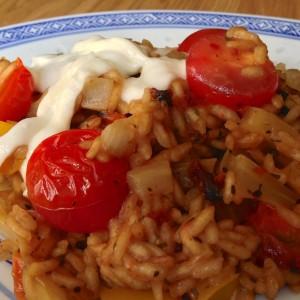 risotto-mozzarella1