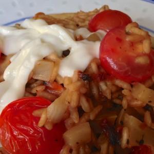 risotto-mozzarella2