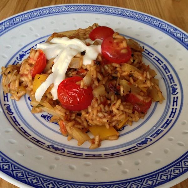 risotto-mozzarella5