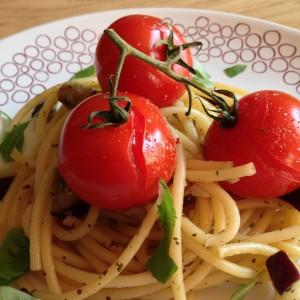 spaghetti-bella-italia10