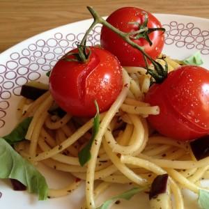 spaghetti-bella-italia2