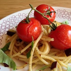 spaghetti-bella-italia3