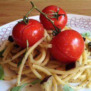 spaghetti-bella-italia5