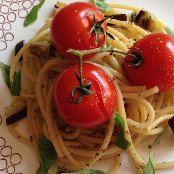 spaghetti-bella-italia6