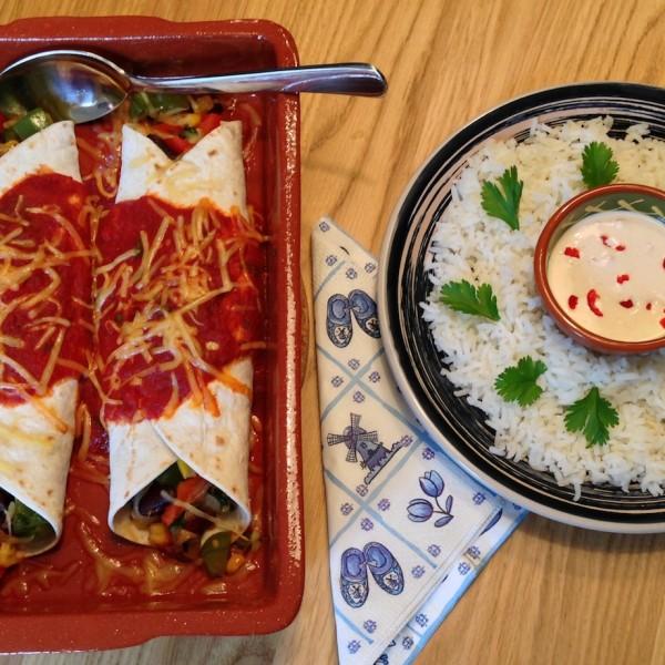 spicey-texmex-burrito6