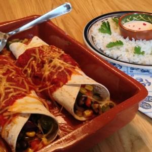 spicey-texmex-burrito7