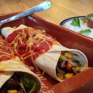 spicey-texmex-burrito8