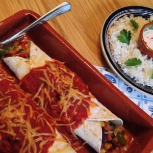 spicey-texmex-burrito9