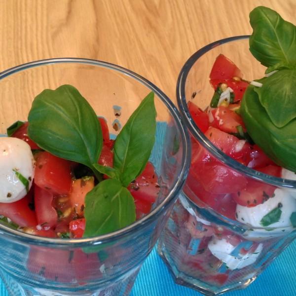 tomaten-cocktail2