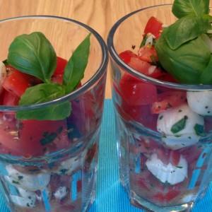 tomaten-cocktail6