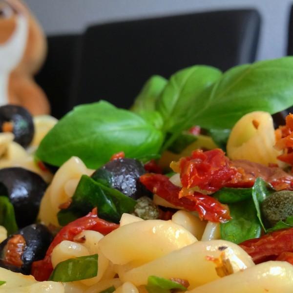 toscaanse-pasta-salade1