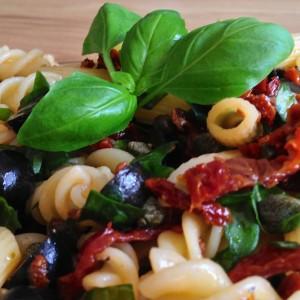 toscaanse-pasta-salade4