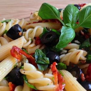 toscaanse-pasta-salade5