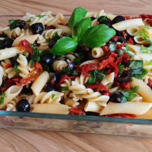 toscaanse-pasta-salade7