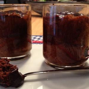 5minuten-brownie3