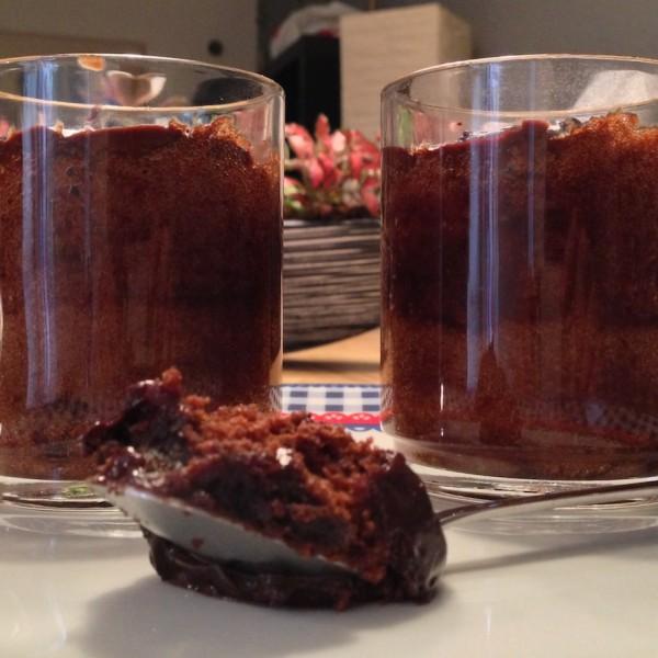 5minuten-brownie4