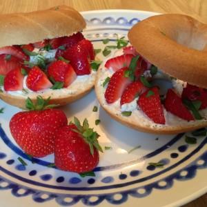 aardbeien-bagels4
