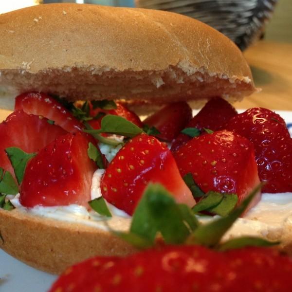aardbeien-bagels5