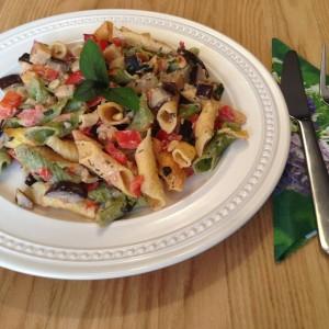aubergine-pasta1
