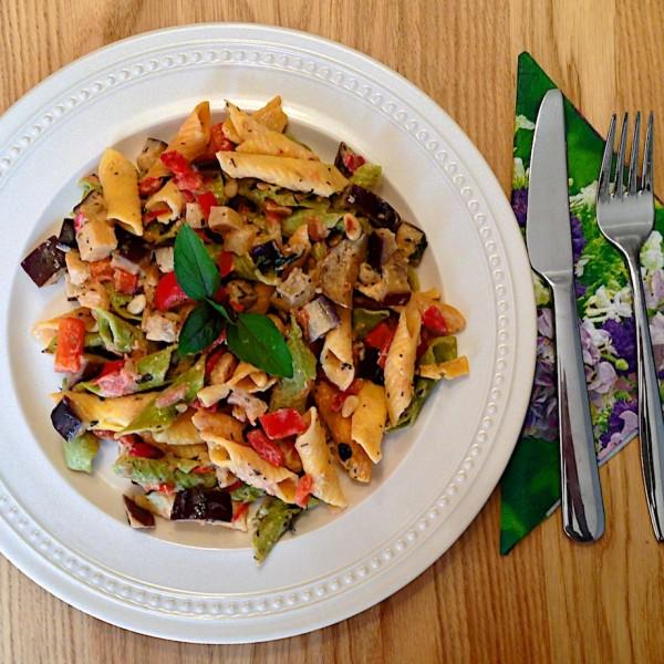aubergine-pasta10