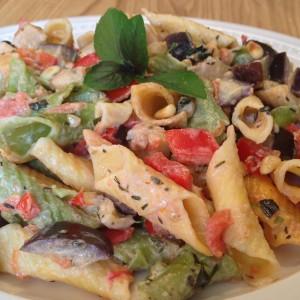 aubergine-pasta2