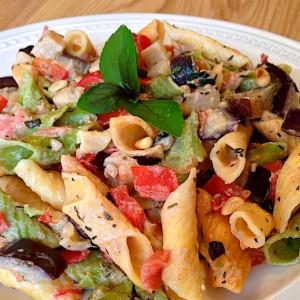 aubergine-pasta6