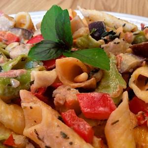 aubergine-pasta7