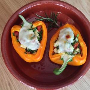 gevulde-paprika-met-groenten4