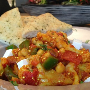 indiase-bloemkool-curry11
