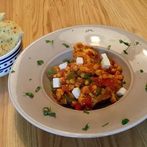indiase-bloemkool-curry5