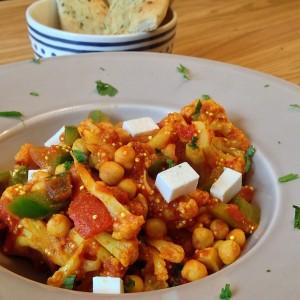indiase-bloemkool-curry6