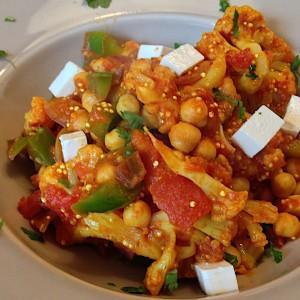 indiase-bloemkool-curry7