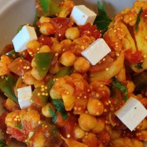 indiase-bloemkool-curry8