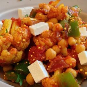 indiase-bloemkool-curry9