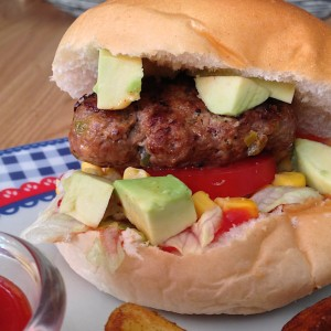 jelapeno-burger5