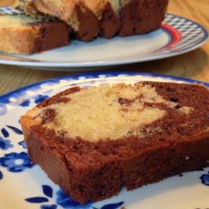 marmer-cake1